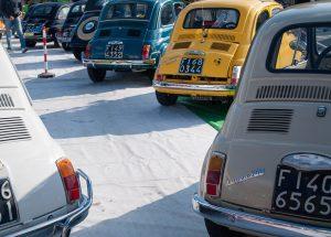 fiat auto_storia marchio auto_museo del marchio italiano_brandessere