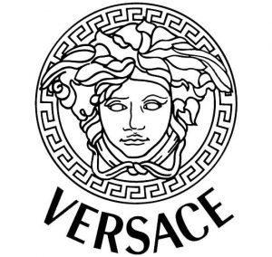 brand abbigliamento italiano_versace_made in italy_brandessere
