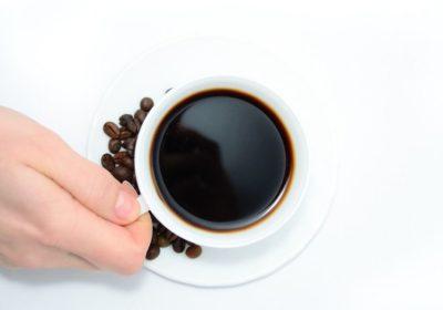 caffè moka bialetti - design italiano - vivere all'italiana