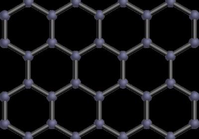 grafene-design - Istituto Italiano di Tecnologia