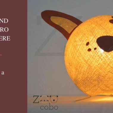 ZOOcobo-illuminarredi - home design