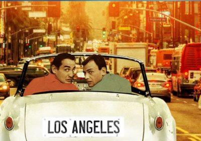 Cinema Italian Style-eventi- los angeles- alessandro masi