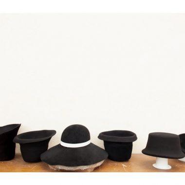 cappelli made in italy modista_italian stories-brandessere italy