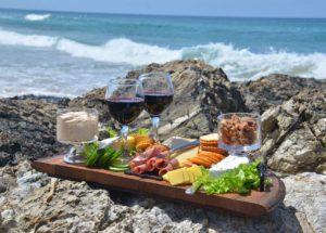 dieta mediterranea - vivere all'italiana - cultura agroalimentare