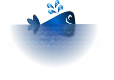 Gio Evan - balena felice -attualità italiana