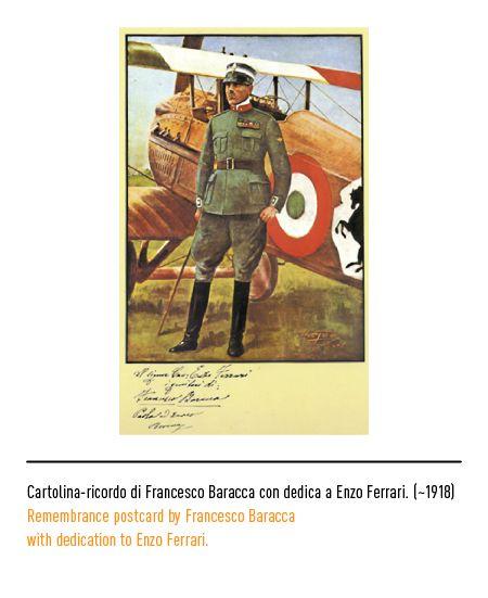 marchio ferrari - automotive -museo del marchio italiano
