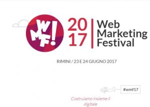 web marketing festival-rimini- brandessere-marianna mollica