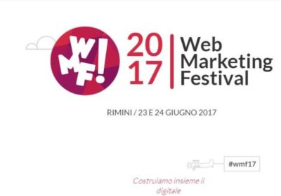 web marketing festival - brandessere marianna mollica