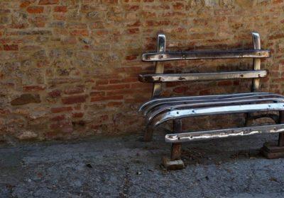 design ecosostenibile- italian design - brandessere