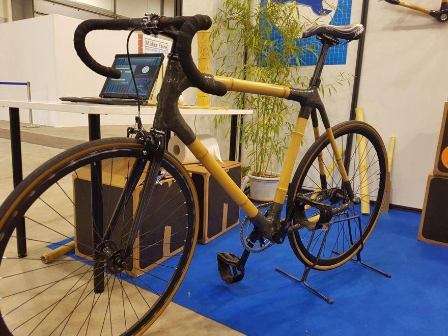 MFR17_BambooBiciLab- maker