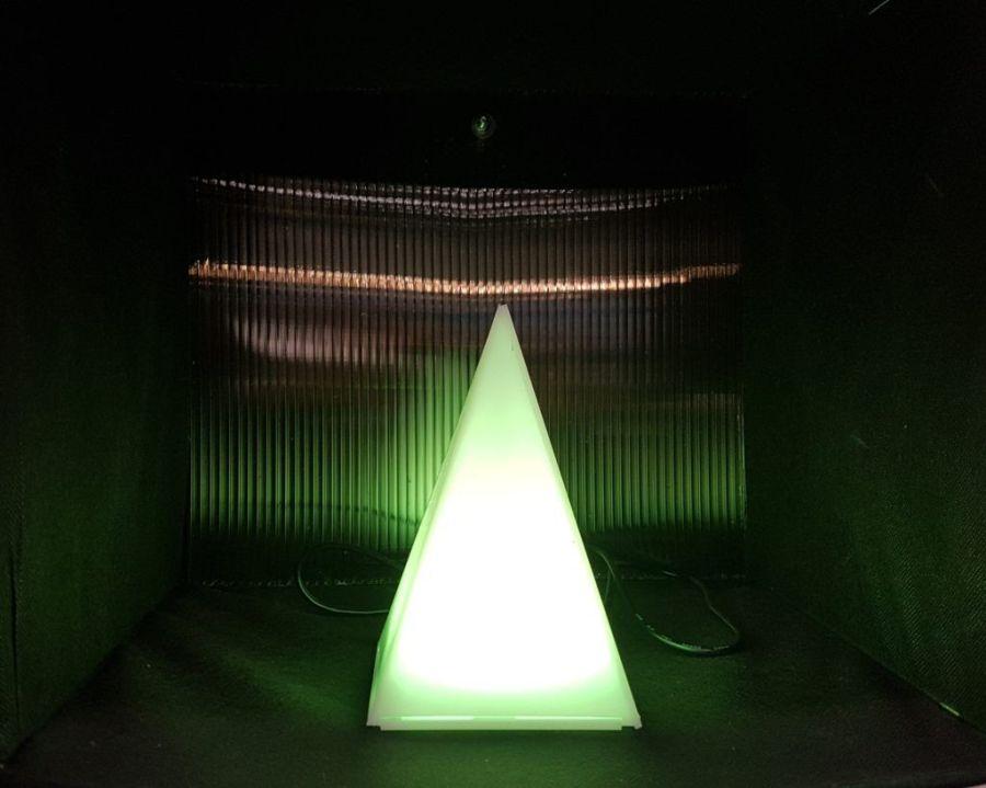 MFR17-LightLife-brandessere-maker