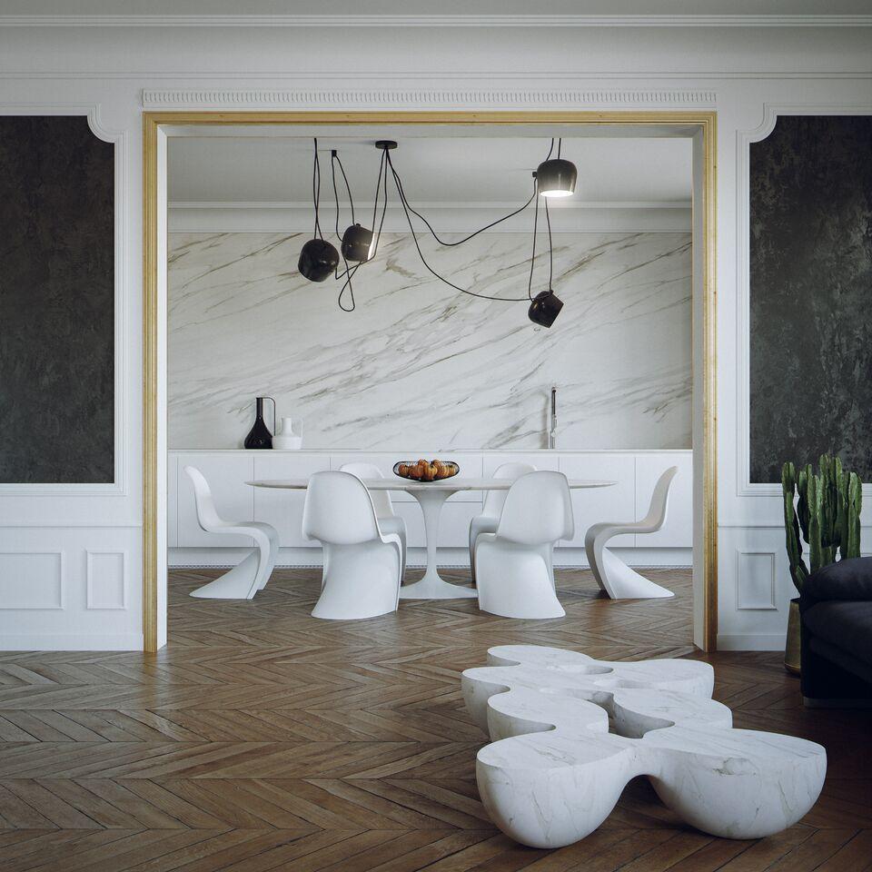 italian design day-vivere all'italiana-home design