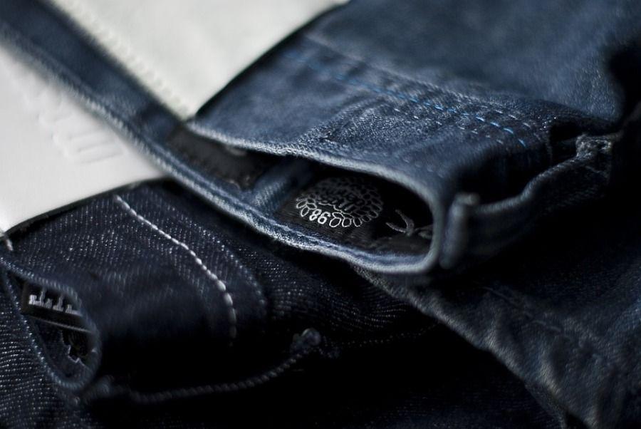 fashion revolution week - moda etica - leggere etichetta abbigliamento