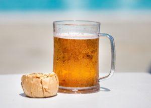 Birre artigianali estive