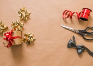 idee regalo made in italy - lifestyle italiano blog - di marianna mollica